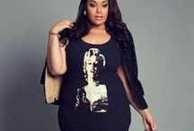 PLUS Size Trend Of The Day