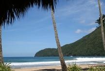 Travel Caribbean