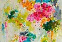 Color / by Julie Carver