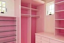 "Classy Closets: Closets / ""Life.Organized.""  / by Classy Closets ""Life.Organized."""