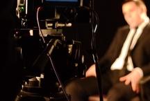 Seanie Mac Commerical Shoot