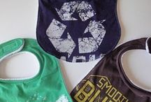 Sewing projects for mom;) / by Valerie Searles
