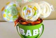 man oh man, here comes baby #3! / All things baby!!! / by JeNai Bethune
