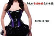 Latest Collection 2014 / Corsets Latest collection 2013 for Summer and Holiday special