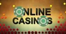 Online Casinos Liste: TOP in Deutschland