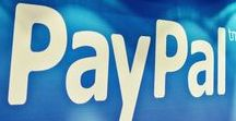 $ PayPal Casinos Liste in Deutschland $