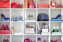 Design: For the Home / Design , interiors, Home, Inspiration