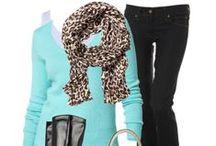 My Style / by Lynda Pinello