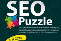 Search and SEO