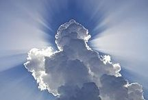 Heavenly Things