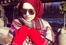 Dignity of Hijab