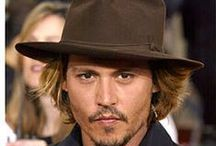proud to be a DEPP HEAD