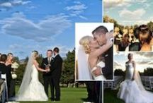 Country Wedding Ideas / by D&B Supply