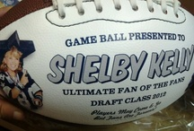 Road Trip to Canton, Oh! / Hitting the road July 30! Arriving in Canton on Aug 1! Leaving Canton Aug 5 on my way back to Dallas! Check the maps to see if you're in the path of Team Shelby! We have goodies for COWBOYS FANS! I'm so looking forward to meeting all of you and spending time w/ fans from around the league while visiting Canton, Oh! / by Shelby Kelly