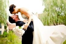 Wedding / by Josie Andrews