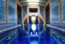 Pretty Pools