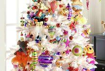 Christmas stuff / by Katherine KD