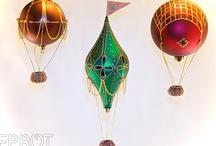 DIY's & TUT's / Gode ideer! / by Heidi Fristrup