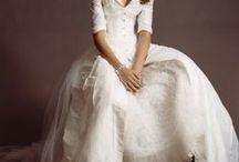 Wedding / by Keisha Chaney