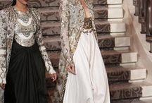 ETHNIC / bridal, indian, desi, south indian, ethnic, middle eastern, gorgeous ,beauty, bollywood, sonakshi, deepika, sonam