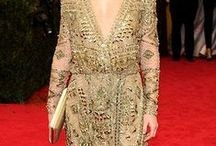 CARPET / red carpet looks, oscats, cannes, emmys, film festival, red carpet gowns, celebrity fashion