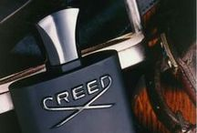 Creed / For 240 years the House of CREED has been the choice of celebrities, royals.