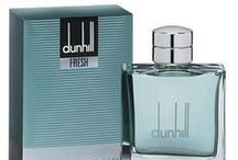 Alfred Dunhill / Dunhill is a British based and born company that specialises in men's luxury leather goods, writing implements, lighters, timepieces, fragrances and clothing
