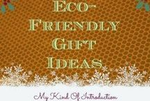 Shopping Deals & Gift Ideas / Save money during each and ever Holiday Season!