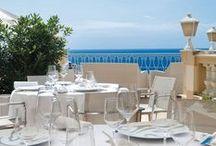 Monaco / Travel