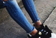 SHOOZ / All lovely shoes / accessories to adorn your feet, footwear, heels, pumps, sandals,