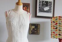 Fabulous Times Etsy Shop / Vintage Etsy shop