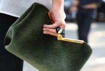 ACCESSORIZE / bags, accessories, bracelets, necklaces, jewelry, purses, handbags, crossbody, satchel, love, gorgeous, beautiful