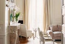 Interior Envy / Home decor inspiration.