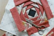 DIY Sewing & Stuff