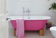 Bathroom vavavoom