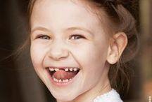 Toddler Teeth Tips