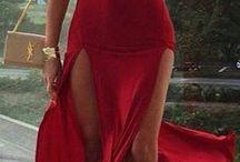 Tango sukienki