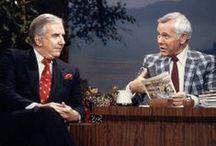 ❥ TV Shows - Old and New ❥ / by - ̗̀ Stan Davis ̖́-