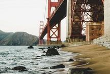 ◊ Sweet San Francisco ◊