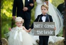 All Things Wedding <3