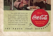 ❥ Retro Ads ❥ / Scans from some Old National Geographic Magazines and Other Sources. / by - ̗̀ Stan Davis ̖́-