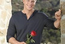 The Bachelor, Season 17, Sean Lowe