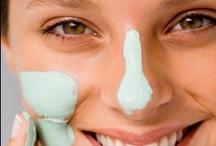 Skin Care / by Ruta
