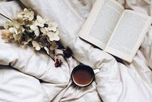 Self-Care / Inspirational quotes & articles on self care and self love.