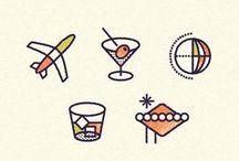 ♡ Icons ♡