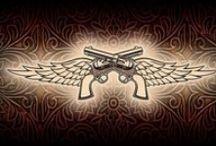 ❥ Country Music ❥ / Good Country Music / by - ̗̀ Stan Davis ̖́-