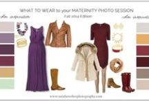 Fotos - was soll ich anziehen?