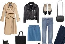 Outfits - Polyvore/ShopLook / Outfits