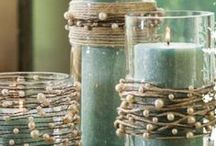 Inspiration - Swiss Country Lawn & Crafts / Here is a look into our store. We carry home decor and outdoor furniture at Swiss Country Lawn & Crafts, in Sugarcreek, Ohio. Only 6 miles from Berlin, Ohio.