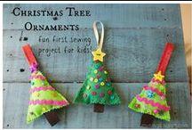 Christmas / Christmas / by Slap Dash Mom (blogging + tutorials)